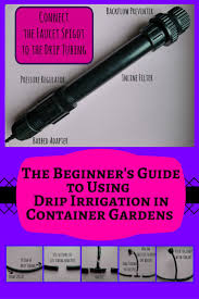 Floor Drain Backflow Preventer Home Depot by Best 25 Sprinkler Irrigation Ideas On Pinterest Sprinkler