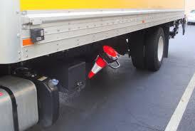 100 Penske Semi Truck Rental File Freightliner M2 HTS Systems Cone Cradlejpg