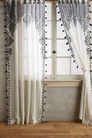 108 Inch Long Blackout Curtains by Home Decor Lovely 108 Drapes Hd Blackout Drapes 108 Inches