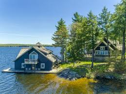 100 Mary Lake Ontario Vacation In Cottages S Family Romance
