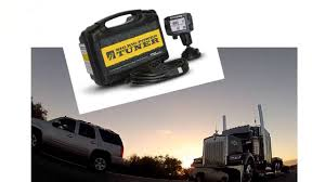 Big Rig Power ECM Tuner Kits - YouTube News Ecm Energy Pgt Trucking Inc Monaca Pa Rays Truck Photos March 2015 I74 To I275 In Oh In And Ky Part 1 Register For Great American Show Here Truck Caterpillar C15 Bxs Ecu Sale Palmyra 9226038 Navistar Recalls 74 Prostars Over Faulty Ryans Randomss Favorite Flickr Photos Picssr Stay On Top Of Your Driving Data Home Driveline Trailer Transport Llc New Kensingston I8090 Western Ohio Updated 3262018