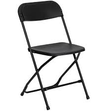 Flash Furniture LE-L-3-BK-GG Black Folding Chair Dominos Coupon Ozbargain Philips Sonicare Code Coupons Promo Codes Shopathecom Lkpjpipo By Mixafree Issuu Biz Chair Aquacsolutionsinfo Speed Ropes Bizchair Flipkart Codes Free Express 50 Off 150 Target Baby Food Storage Active 20 Biz Chairs Pictures And Ideas On Stem Education Caucus Office Free Shipping Bizchair Com Inside Track Mechanicsburg Pa Pladelphia Eagles