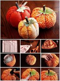 Best Way To Carve A Pumpkin Youtube by French Stamp Fabric Pumpkins Fabric Pumpkins Pumpkins And How