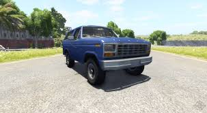 Ford For BeamNG Drive Download For Free 1980 Ford Courier For Sale Near Winlock Washington 98596 Classics Automotive History 1979 Indianapolis Speedway Official Truck 1977 F150 Sale On Autotrader F 150 Explorer 1982 Car Picture 10 Pickup Trucks You Can Buy Summerjob Cash Roadkill Flashback F10039s New Arrivals Of Whole Trucksparts Or Headlightstail Lights Partsgrills And 1960 To For Best Resource F100 Stepside Restoration Enthusiasts Forums 1996 F250 Overview Cargurus Fseries From 31979 Vintage Pickups Searcy Ar