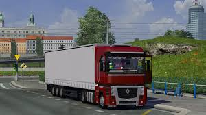 RENAULT MAGNUM 520 EURO 5 1.21.X | ETS2 Mods | Euro Truck Simulator ... 10 Longest Trucks In The World Pastebincom Lego Technic Renault Magnum Truck Youtube Screens By Knox_xss Page 21 Scs Software Renault Magnum Ets 2 Mods Part Route 66 Edition 2010 Gnum520266x24sideopeningliftautomat_van Body Two Winter Editorial Stock Photo Image Of 440 6 X Tractor Unit History The Bigtruck Magazine Renault Magnum 480 Trattore Stradale Venduto Sell Trucks User Euro 5 Cporate Press Files About