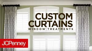 Contemporary Bathroom Window Curtain Ideas Pattern - Bathroom Design ... Curtains Ideas For Bathroom Window Doors Swag Windows Top 29 Topnotch Exquisite Design Small Curtain Argusmcom Diy Anextweb Skylight 1000 Shower And Set Treatment Within Home Bedroom Awesome Fresh Living Room Valances Best Of Modern Shades Bathroom Large Flisol For Blinds And Coverings Treatments Popular Amazing Water Repellent Fabric Privacy