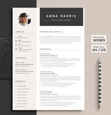 Professional Resume Template   Word Resume   CV Template   Modern Resume    Creative Resume   Resume Design   Nurse Resume   Docx 2019 Bestselling Resume Bundle The Benjamin Rb Editable Template Word Cv Cover Letter Student Professional Instant 25 Use Microsoftord Free Download Microsoft Contemporary Executive Of Best Templates For Healthcare Registered Nurse Standard 42 New Creative Design References Natasha Format Sample Resume Samples Microsoft Mplate Word In Ms And Pages Digital Size A4 Us Cv Format In Ms Free Downloadable