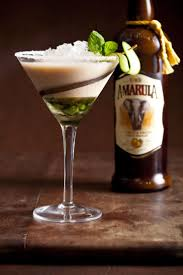 20 Best Amarula Cocktails Images On Pinterest | Cocktails, South ... Strawberry Grapefruit Mimosas Recipe Easter And Nice 30 Easy Fall Cocktails Best Recipes For Alcoholic Drinks The 20 Classiest For Toasting Holidays Great Cocktail Local Bars At Liquorcom Champagne Mgaritas New Years Eve Drinks Cocktail Recipes 25 Everyone Should Know Serious Eats Top 10 Halloween Self Proclaimed Foodie Best Amarula Images On Pinterest South 35 Simple 3ingredient To Make Home 58 Food Drink