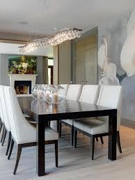 105 wohnideen für esszimmer design tischdeko und essplatz
