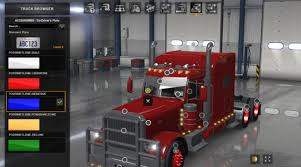 The Cabin Lights ATS 1.5.x Mod - American Truck Simulator Mod | ATS Mod 1956 Ford Custom Truck Interior Franks Hot Rods Upholstery 7pcs Extra Blue Led Bulbs 2004 2008 F150 White 2009 2014 Front Lights F150ledscom Semi 6 Watt Universal Dome Light For Car Suv Lil Ray Raises Bar On Interior Truck Design With Pride Polish 4 In 1 Inside Atmosphere Lamp 48 Led Decoration The Cabin Lights Ats 15x Mod American Simulator Strip Neon Motobike Safety Lvo Fh16 2012 Blue Dashboard Lights 122x Euro 8 Pcs Rock Kits For Exterior Under Off Road Set Auto Decor Lighting Floor