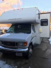Top 25 Memory Grove Park RV Rentals And Motorhome Rentals   Outdoorsy Tips For Driving A Rental Truck Flex Fleet Rentals Five Star Intertional Erie Pennsylvania Business Account Setup Budget Dumpster Utah Next Day Dumpsters Equipment Legacy Pickup Solutions Premier Ptr Enterprise Moving Cargo Van And 8 Rugged Affordable Offroad Adventure Gearjunkie Capps Cheap Promo Codes Find