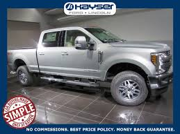 New Truck Lease Offers And Incentives Madison WI Lincoln Mark Lt Reviews Research New Used Models Motortrend The 1000 2019 Navigator Is The First Ever Sixfigure 2018 Mkz Pricing Features Ratings And Edmunds Pickup Truck Price Ausi Suv 4wd Picture Specs Auto Car Release For Sale Nationwide Autotrader Price Modifications Pictures Moibibiki Ford Mulls Ranchero Reprise Smalltruck Market F150 Lease Deals Kayser Madison Wi Listing All Cars 2007 Lincoln Mark Offers Incentives Its As Good Youve Heard Especially In
