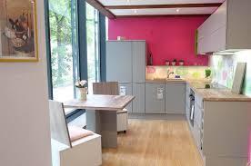 küchenstudio am ostplatz küchen für alle ratiomat