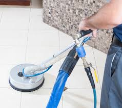 steam tile and grout cleaning minneapolis st paul