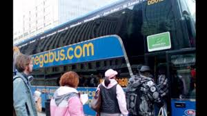 Megabus Promo Code Nyc / Supp Store Megabus Promo Code Rabatt Partykungen Black Friday Row Nyc Every Ubledown Mimco Physician Formulas Discount The North Face Coupon Brand Store Deals Promo Code Saving Big On A Satisfactory Bus Travel Brosa Fniture Hyperthreads Body Modern Codes Farxiga Ultimate Guide To On Tips For Scoring Topps Promotional Chegg Rental Calamo Save Money During Your With Coupon Promotional Deals Megabus Qdoba Coupons Nov 2018