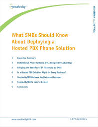 What SMBs Should Know About Deploying A Hosted PBX Phone Solution ... Hosted Pbx Voip Igtech365 Office 365 Computer Networking Use Case For Service Providers Session Border Products Macace 3cx Business Phone System Singapore Voip Phone Services And Asterisk System Nautilus Hostedpbx 1 Blueface Softphone Gphone What Is Voicenext Your Next Company Explained A Guide Business Owners Managers Youtube Vs Traditional Systems For Unified Communications Media5 Cporation
