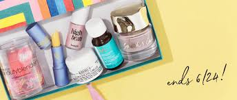 Birchbox Coupon: Get Free Mystery Box - ENDS TONIGHT ... Alibris Voucher Code Dna Testing For Ancestry Nba Store Coupons Promo Codes Discounts Black Friday Gbes Leed Coupon Myrtle Beach Restaurant Coupons 2018 Birchbox Man Coupon Free Nfl Coasters With Subscription All Sales Go Here The Yordie World Mixers Forum Solbari Rewards And Promotions Solbari Uk Sun Protection Free Gift Discount Extension Magento 1 By Creativeminds Events Uniqso Sale Buy One Get All Day Sale Ce Coupon