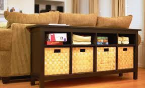 table beautiful ikea couch table ikea lack hack rare ikea hemnes