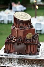 Completely Creative Groom S Cake Ideas Dfw Events