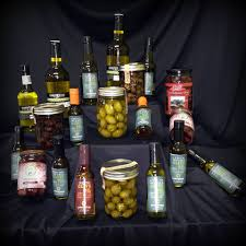 Olive Market Greek Imports - Home | Facebook R And Travels Flea Market Shopping Best Western Plus Bradenton Hotel Fl Bookingcom Discount Housewares About Us Florida 2015 Suncruisin Ldoner Bed Breakfast Holiday Home Spanish Style Home With Private Pool Usa Living Our Dream Red Barn The News Sarasota Heraldtribune Angel Tree