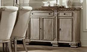 furniture mart new orleans louisiana