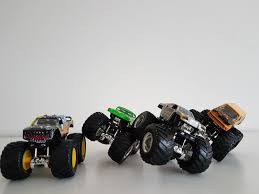 Monster Trucks 4 For Sale In Other From Toys & Models Near Drury ... Funrise Toys Archives Living In Random Wyatts Custom Farm Toys Trailers Best Choice Products 12v Kids Battery Powered Rc Remote Control Hot Mini Diecasts Car Trucks Toy Scale Models Inertial Sliding Rare 1933 Keystone Coast To Bus For Sale Toysfortruckswi Twitter Amazoncom Daron Ups Die Cast Tractor With 2 Games Cars And For Toddlers Elegant Truck Moores Heavy Load Trucks Kids Excavators Dump Fire 15 Garbage December 2018 Top Amazon Sellers Carsjcbtrucks Littlebrats