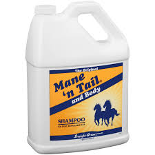 Mane 'n Tail® Shampoo And Body 1 Gal. Jug - Walmart.com Technical Articles Coe Scrapbook Page 2 Jim Carter Amazoncom Townleygirl My Little Pony Best Peeloff Nail Polish Power Ponies Maneiac Mayhem Toys Games Shopkins Season 10 Sweet Treat Truck Deluxe Walmartcom Unicorn Coloring Set Craft Kit By Schylling 60237 Classic Parts Of America Competitors Revenue And Employees Owler Bully Dog Window Sticker Pr4010 Tuff The Source For New 2019 Ram 1500 Laramie Crew Cab 4x4 64 Box For Sale Fort Mane N Tail Olive Oil Creme 55 Ounce Hair And Scalp Breyer Lily Care Me Vet Interactive Horse Toy N Moisturizer Texturizer Cditioner 32 Fl Oz Plastic