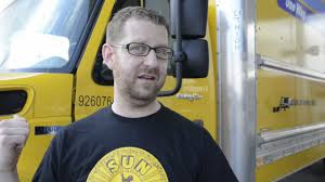 100 Penske Truck Rental Austin Tx Day3 Texas Dave Palmers Moving With YouTube