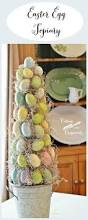 Primitive Easter Tree Decorations by 191 Best Easter Images On Pinterest Easter Ideas Easter Decor