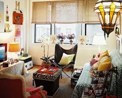 Image Of Boho Apartment Decor Games