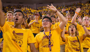 Asu Student Help Desk welcome to the fulton schools 2017 photo gallery full circle