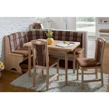 schösswender essgruppe luzern set 4 tlg eckbank ist umstellbar eckbank mit truhe tisch mit auszug links und rechts 30 cm