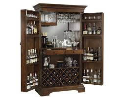 Bar : Stunning Antique Kitchen Design With Bar Rustic And Wood ... Small Eat In Kitchen Table Charming White Concrete Cabinets Pictures Options Tips Ideas Hgtv Elegant Armoire Taste White Cabinets In Basement Our Useful Tips And Ideas Will Guide Best 25 Kitchen Designs On Pinterest Kitchens Modern Design For Ninevids Cabinet Pantry Corner Storage 24 Unique Easy Solutions For Kitchens Styles Awesome Ikea Cabinet Small Armoire Acertiscloud