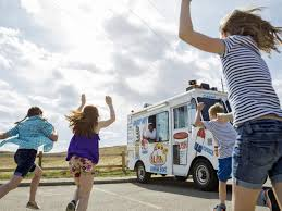 10 Ice Cream Truck Classics That Still Make Us Come Running : Food ... Dc Has A Robert Muellerthemed Ice Cream Truck Because Of Course Little Girl Hit And Killed By Ice Cream Truck In Wentzville Was Bona Good Humor Is Bring Back Its Iconic White Trucks This Summer All 8 Songs From The Nicholas Electronics Digital 2 Sugar Spice I Dont Rember These Kinds Of Trucks When Kid We Do Love The Comes Round Twozies Cool Times Quality Service St Louis Mrs Curl Shop Outdoor Cafe Two Men Accused Selling Meth Marijuana Junkyard Find 1974 Am General Fj8a Truth
