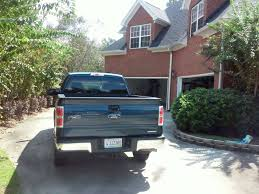 100 Used Trucks Charleston Sc 2014 Ford F150 For Sale By Owner In North SC 29420
