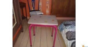bureau customisé bureau ecolier relooké et customisé occasion quiévy 59214