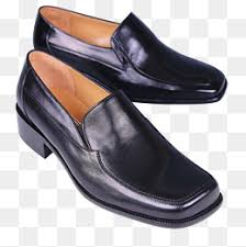 Dress Shoes PNG Images