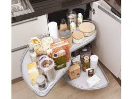 amenagement placard cuisine angle meuble plateau cuisine lapeyre cuisine plateau