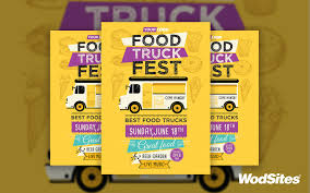 Printable CrossFit Marketing Ideas And Promotion Ideas | WodSites The Flavor Face Food Truck Whats In A Food Truck Washington Post Printable Crossfit Marketing Ideas And Promotion Wodsites Themes Inspiration 2018 Pinterest Mexican Menu Saveworningtoncollegecom 28 Popular Street Recipes To Make At Home Dani Meyer Psychology Of Restaurant Design Infographic Mei Carts Beergarden Eugene Or Want Get Into The Business Heres What You Need Cute Menu Idea Keep Choices Minimum So Customers Are Not Texas Cart Builder On Twitter Four For Grand