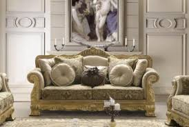 Formal Living Room Furniture by Traditional European Design Formal Living Room Set W Mikemikellc