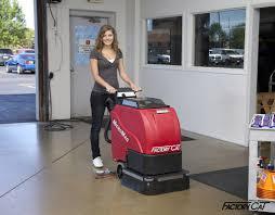 Tornado Floor Scrubber Machine by Best Floor Scrubber Home Design Ideas And Pictures