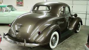 100 1937 Plymouth Truck For Sale Business Coupe At Country Classic Cars