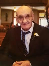 Obituary for Arthur William