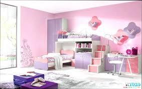 chambre fille 8 ans deco chambre fille 11 ans les 25 meilleures idaces de la