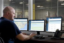 Banks Global Transport, Inc. | Truck Dispatch Services Truck Dispatcher Job Description Resume Resume Template Cover Driver Duties Taerldendragonco Badak Within Taxidriverrumesamplejpg 571806 Truck Dispatcher Sample Amazing Pretentious Idea 1 Driver Cdl For 911 Online Builder Science Best Trucking Job Description Stibera Rumes 6 Sampleresumeformats234