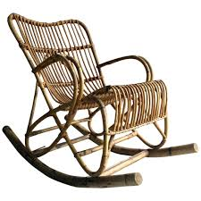 Vintage Rocking Chair – Imperiaonline.me Vintage Rocking Chair Seat Is Bent Air Media Design Ladderback Png Clipart Black Childs Vintage Rocking Chair Sheabaltimoreco Bargain Johns Antiques Chairs Morris Painted Cane White Picket Farmhouse Birdseye Maple Woven Sewing Makeover Using Fusion Mineral Paint The Antique Pressed Back Oak 1900s Were Currently Crushing On Apartment Therapy Chairs The Medical Benefits Of A Decorative Piece Lauras Antique Barley Twist With Vertical Brumby Company Courting
