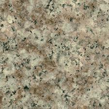 china cheap pink granite g687 tiles steps countertops