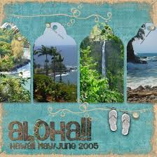 17 Best images about Big Island Hawaii on Pinterest
