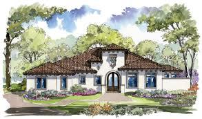 Arthur Rutenberg Floor Plans by Luxury Home Plan Search Arthur Rutenberg Homes