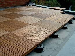 1000 ideas about rooftop deck on pinterest decks roofing